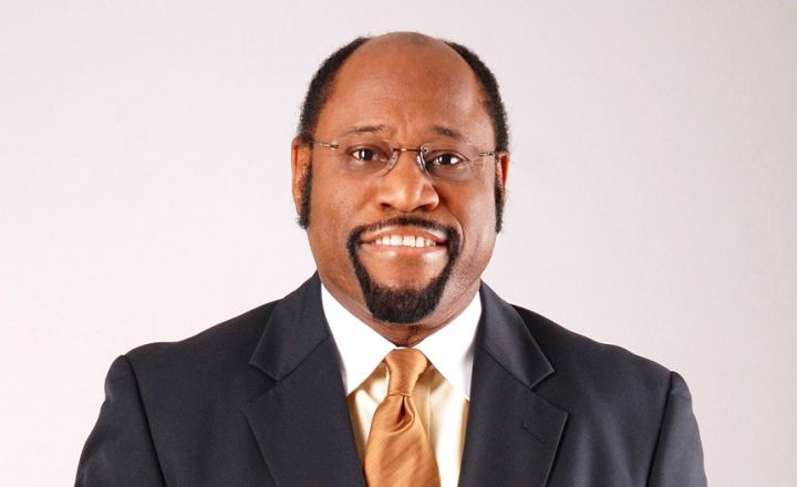 DOWNLOAD: DIE EMPTY – MYLES MUNROE