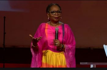 DOWNLOAD MESSAGE: BREAKING LIMITS – PST IBUKUN AWOSIKA