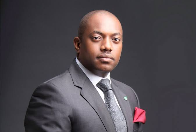 DOWNLOAD MESSAGE: UNDERSTANDING AND IDENTIFYING ONE'S PURPOSE |FELA DUROTOYE