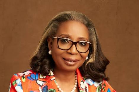 DOWNLOAD: PLANNING FOR THE FUTURE | PST IBUKUN AWOSIKA