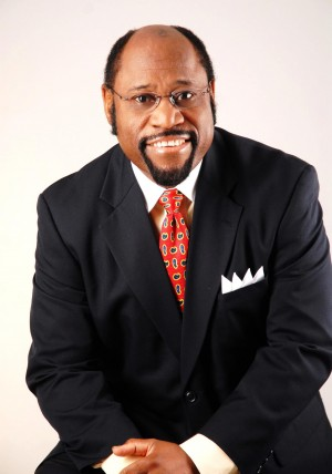 PDF : DOWNLOAD ALL DR MYLES MUNROE BOOKS