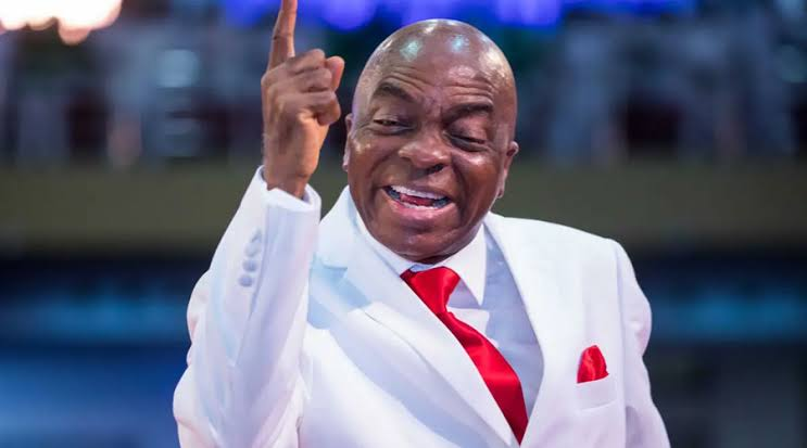 PDF: DOWNLOAD DR BISHOP OYEDEPO BOOKS